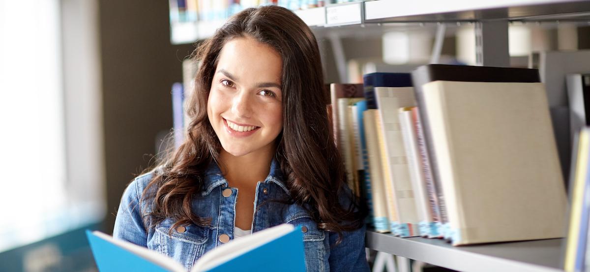 Free promotions at Elite Math & English Tutoring Academy