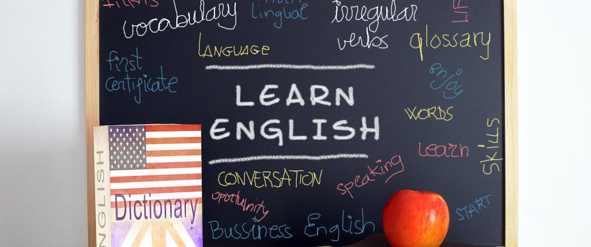 ESL tutoring services